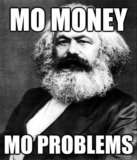 momoneymoproblems