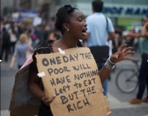 wall-street-protrest-occupy-wall-street-eat-the-rich
