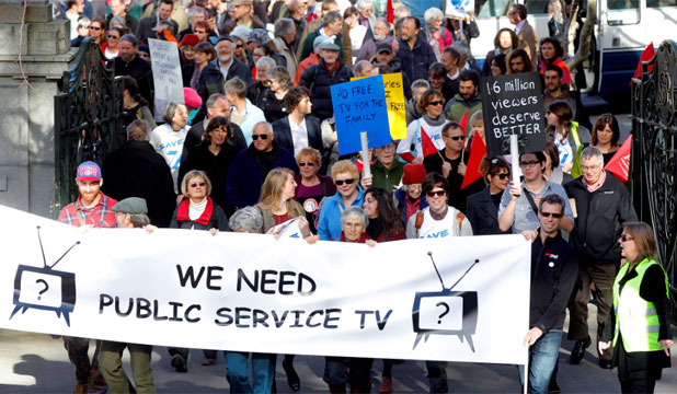 we-need-public-service-tv