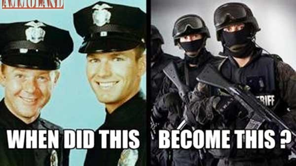 When-Did-Police-Become-This