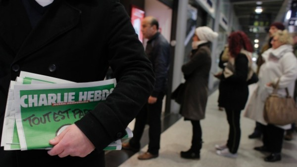 france-attacks-charlie-hebdo buyout - cbc