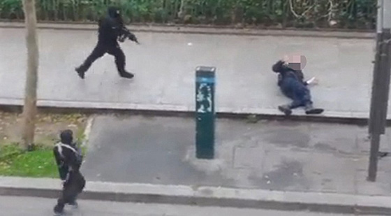 france-charlie-hebdo-stripimage gunmen 560wide