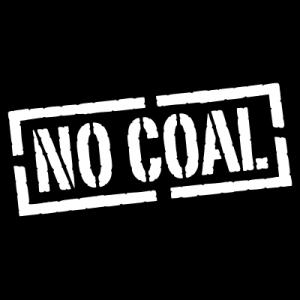 no_coal_400_blk