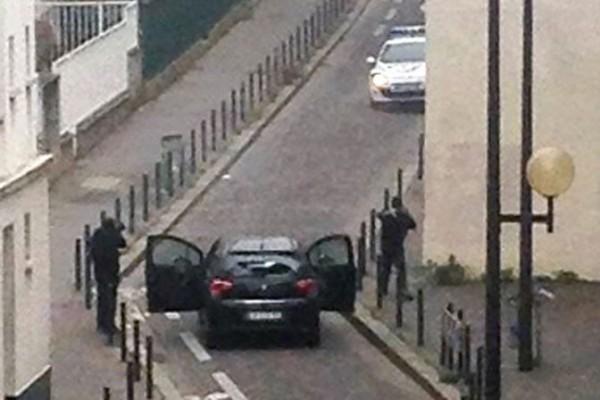 paris-attack_2