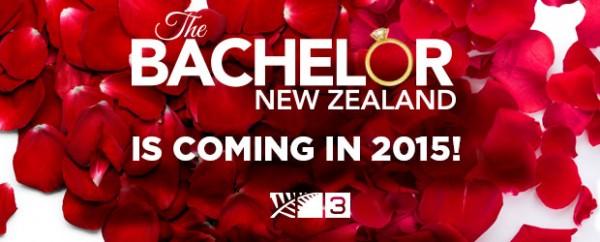 TheBachelor_2015