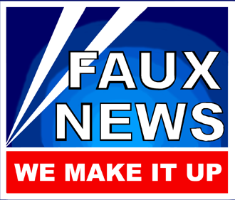 fauxnews_450