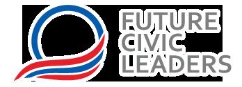 futureciviclogo1