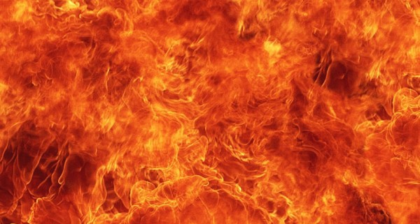 hell-background