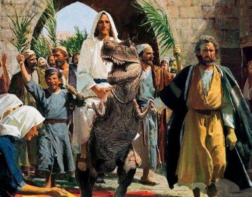 jesus-dinosaur2.jpg.pagespeed.ce.jl3c9N1V8SACP4IlRw1C