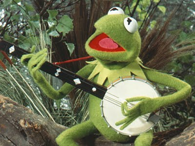 https://thedailyblog.co.nz/wp-content/uploads/2015/02/kermit-banjo.jpg