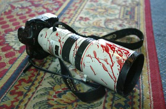 world press freedom image afp 560wide
