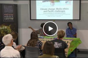 climate change seminar 300wide