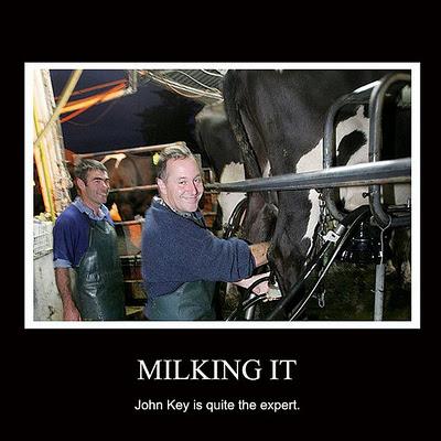 milking-it