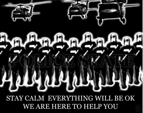 police_state_by_tshansen