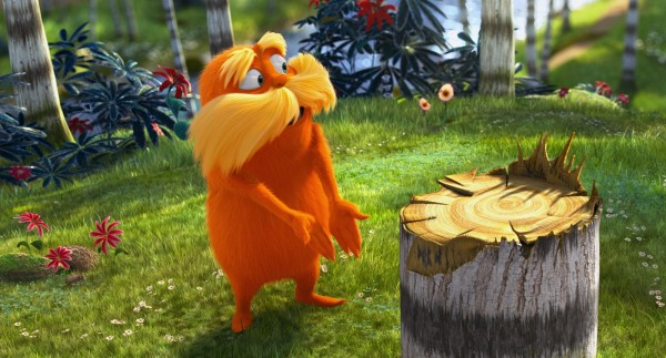 the-lorax-pic091