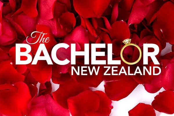 the_bachelor_fb