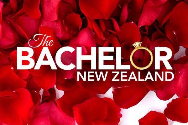 the_bachelor_fb
