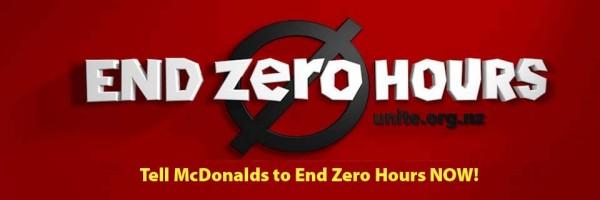 End_Zero_Message_Mcd