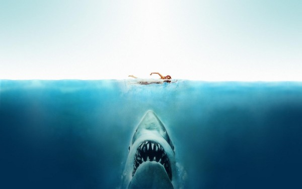 Jaws_1440x900