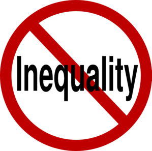 no-inequality-md