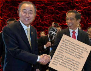 secret deal made in hell westpapua page