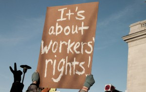 walker-recall-workers-rights-sign-matt-schilder-630x400