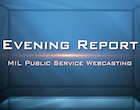 Evening-Report-episode-logo-final copy