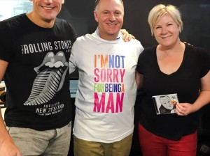 John-Key-not-sorry-for-being-a-man-300x224