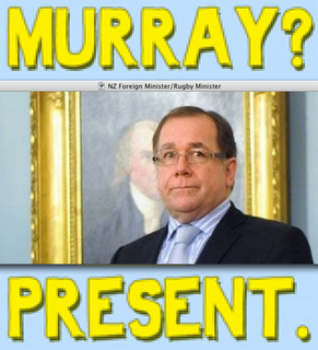 Murray-McCully-present