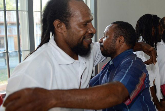 freed-papuan-political prisoners 560wide