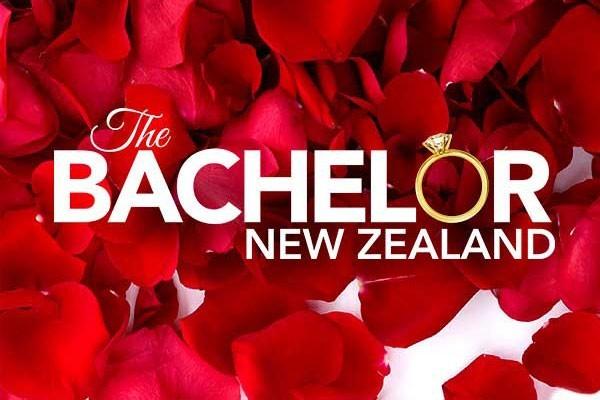 the_bachelor_fb-600x400
