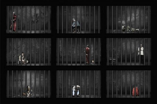 Burma-JWT-cells-with-prisoners