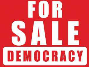 democracy-for-sale