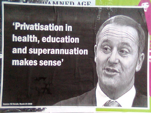 http://thedailyblog.co.nz/wp-content/uploads/2015/06/image-key-privatisation.jpg