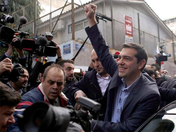 20150201-Alexis-Tsipras