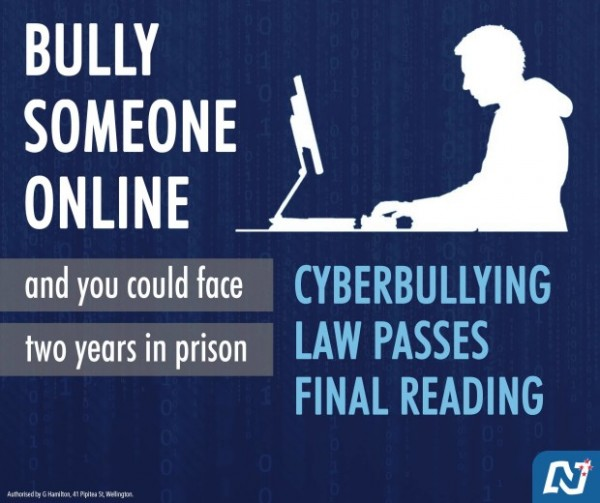 National-cyber-bullying-graphic-620x520