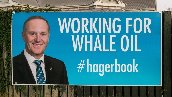 Working-for-Whale-Oil-600x339