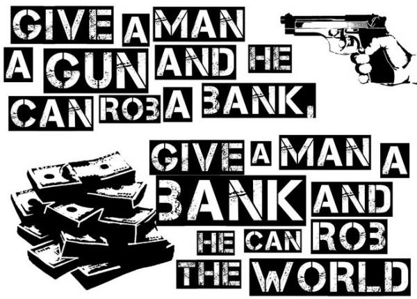 gun_bank-1