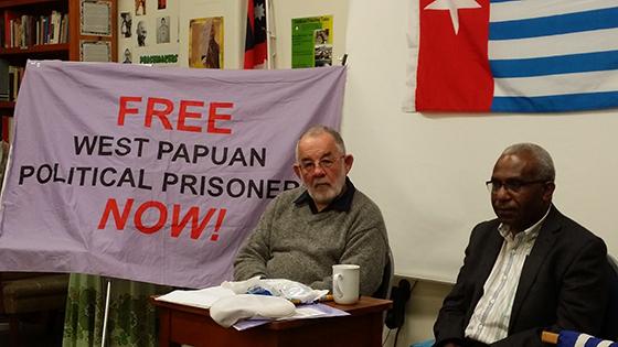 20150814_185421 freepapuan prisoners now 560wide
