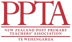 PPTA_logo