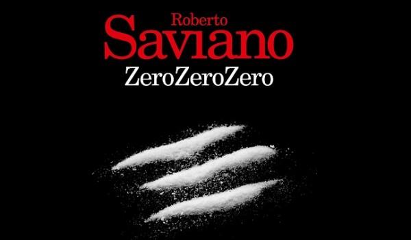 Roberto-Saviano-Zero-Zero-Zero