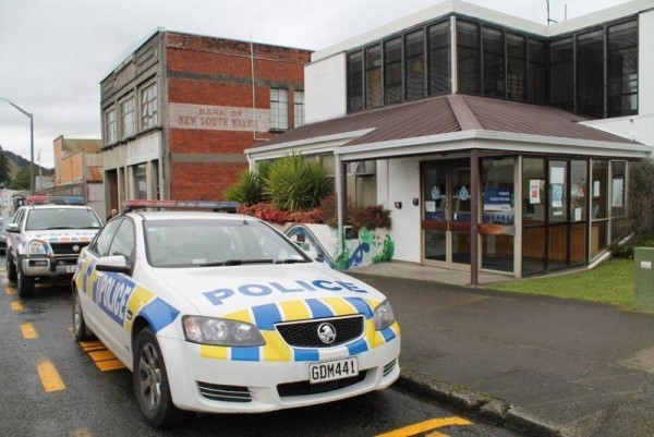 full_Taihape_Police_Station
