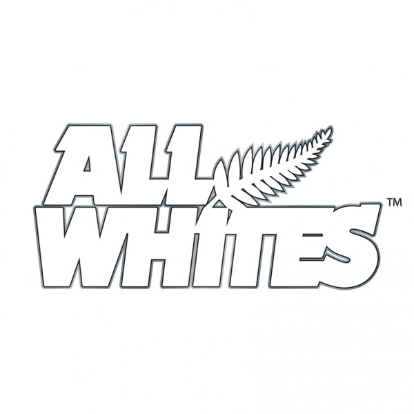 white_out