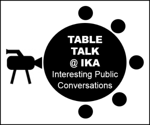 Table-Talk-Logo-300x250