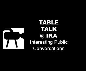 Table-Talk-Logo-300x250