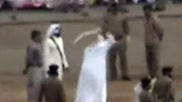 ht_saudi_beheading_02_jef_130110_wmain