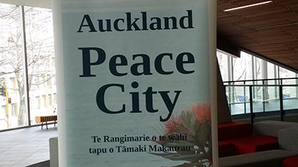peace city 425wide