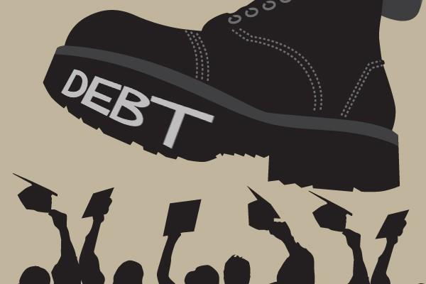 student_debt_final