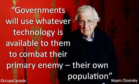 Noam-Chomsky-Quotes-1