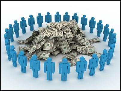 crowdfunding3